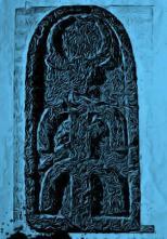 Altar by Foxfire 2