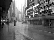 City Rain final 1
