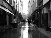 City Rain final 3
