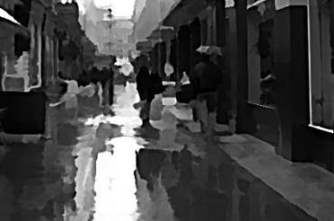 City Rain final 4