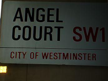AngelCourtSign.jpg