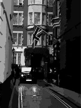 BackstreetHotel.jpg
