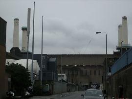 Battersea.jpg