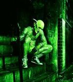 Midnight Goblin (amended) Jonathan Lucas