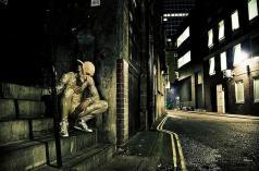 BCM A Midnight Goblin Jonathan Lucas
