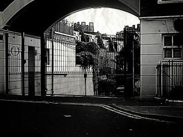 GatedComm.jpg