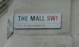 MallSign.jpg